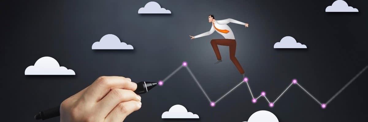 Neue beitragsunabhängige Förderungen der BG Bau für Unternehmen